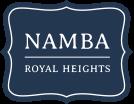 マンションプロジェクト KYOTO NAMBA ROYAL HEIGHTS