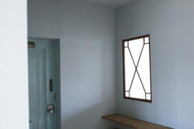 2/1sat [FOR RENT] オープンハウスのお知らせ / コーポラスはりま西I棟